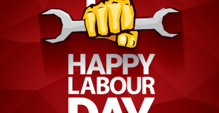 Screenshot_2019-03-20 labour day – Google Search
