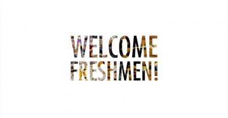 freshmen-orientation