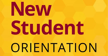 new-student-orientation
