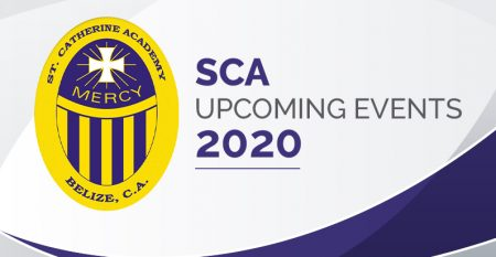 SCA-Events-2020