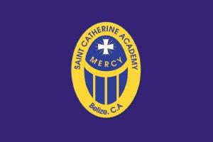 SCA-Logo-News