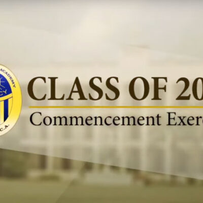 SCA-class-of-2021