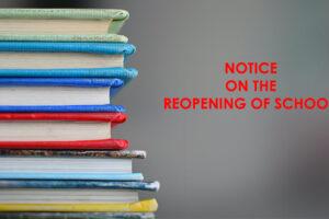 reopening-of-schools